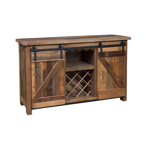 Barn Door Wine Server LO RES squared
