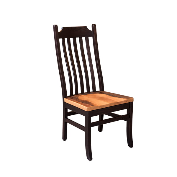 Croft Side Chair LO RES