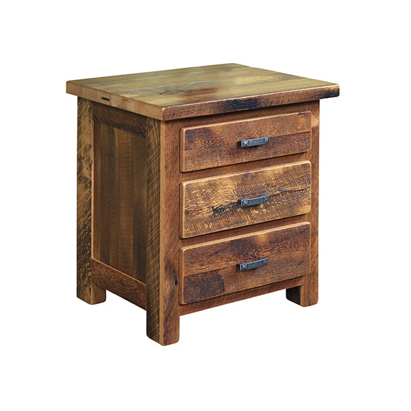 Farmhouse Nightstand LO RES