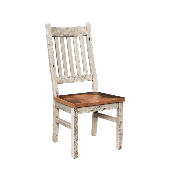 Farmhouse Side Chair LO RES