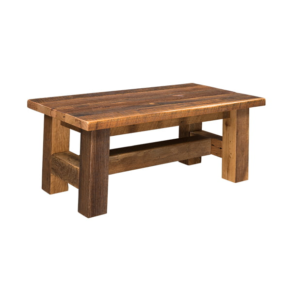 Grove Coffee Table LO RES