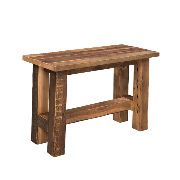 Grove Sofa Table LO RES