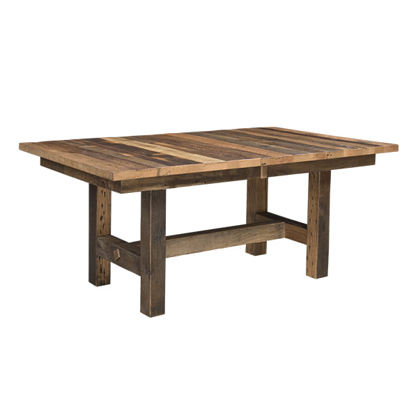Grove Table Extendable LO RES