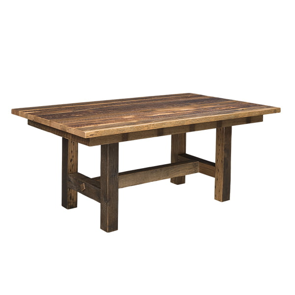 Grove Table Solid LO RES
