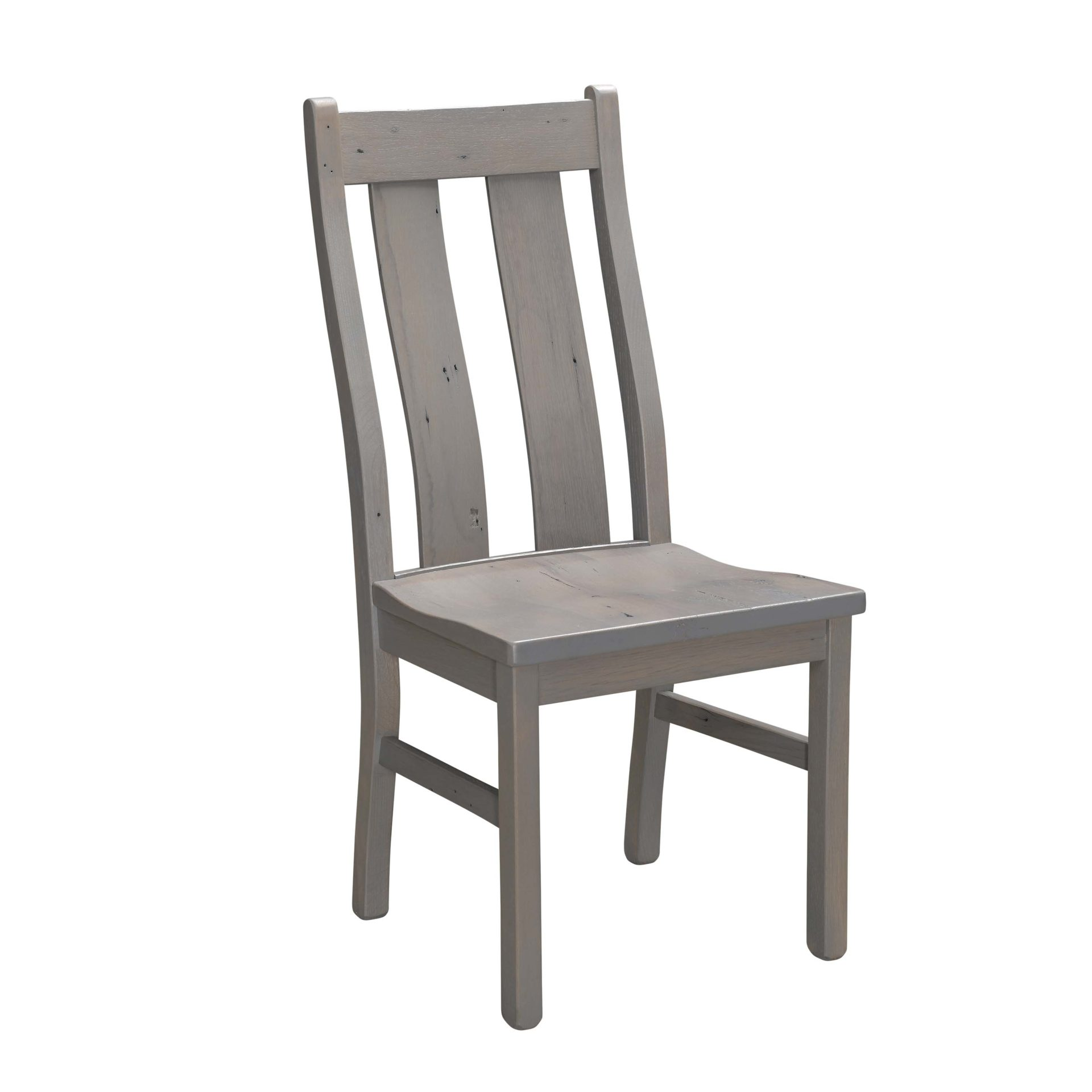 Hartland Side Chair LO RES