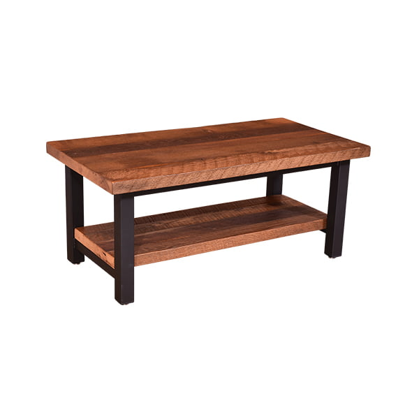 Imperial Coffee Table LO RES