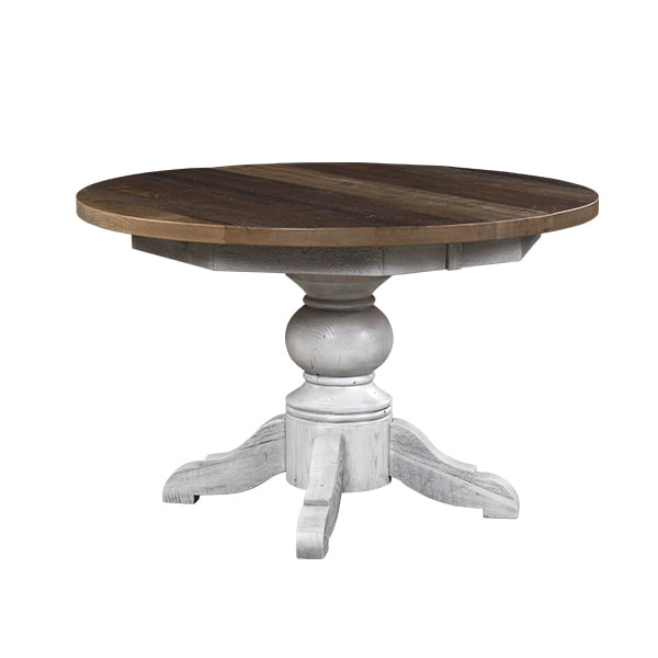 Kowan Table Extendable LO RES