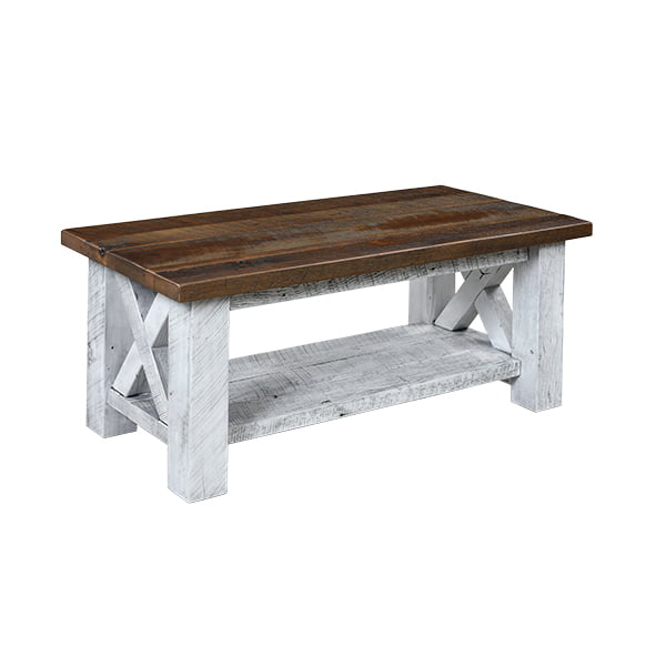 Margate Coffee Table LO RES