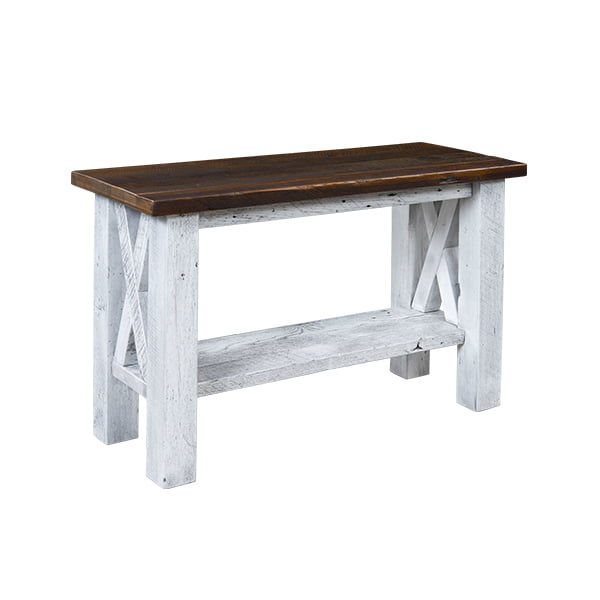 Margate Sofa Table LO RES