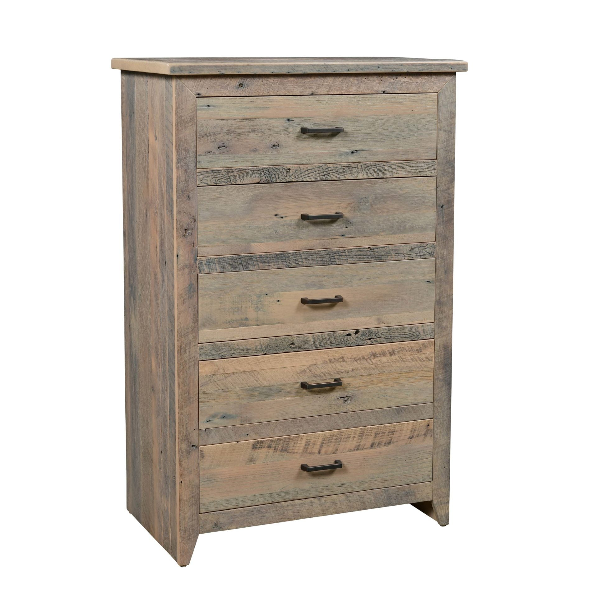 Midland 5 Drawer Chest LO RES