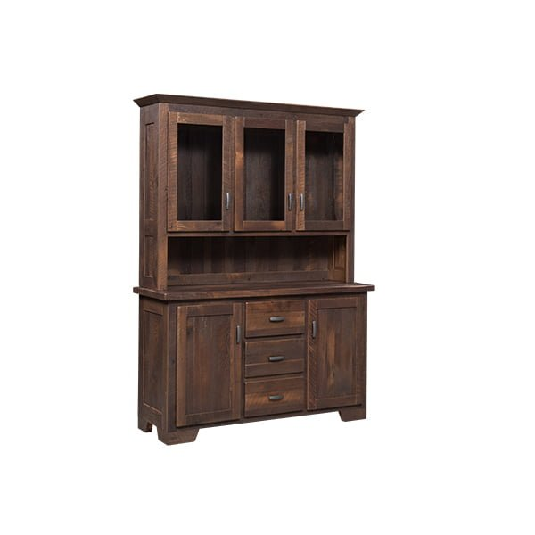 Oxford Hutch LO RES