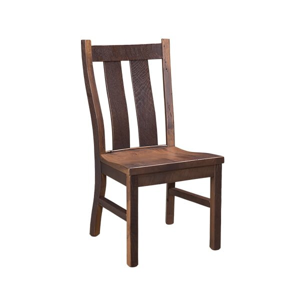 Oxford Side Chair LO RES