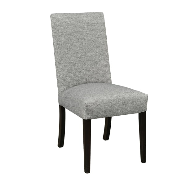 Parson Side Chair LO RES