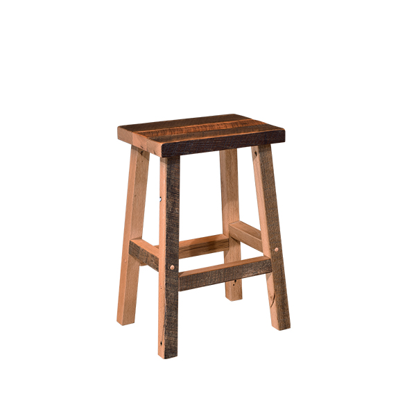 Regular Bar Stool LO RES
