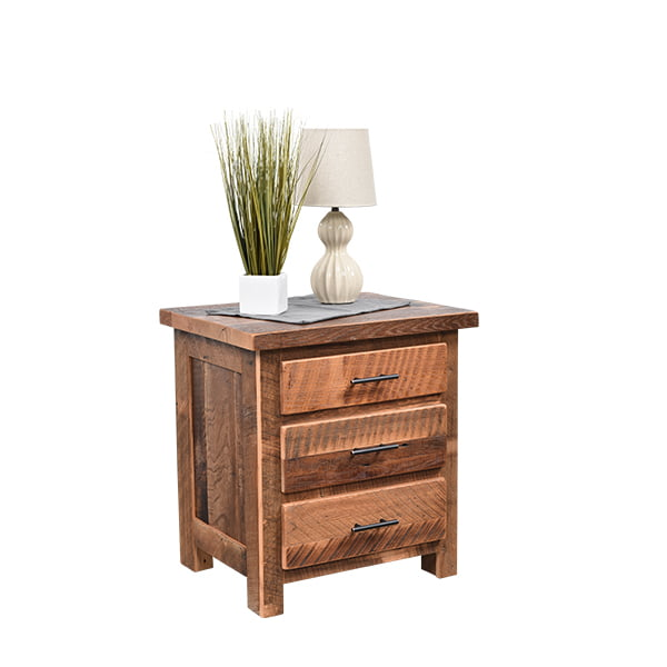 Savannah Nightstand LO RES