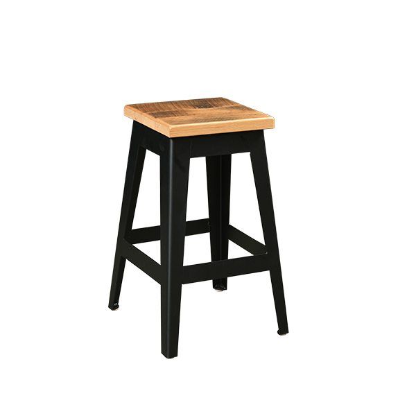 newport bar stool lo res