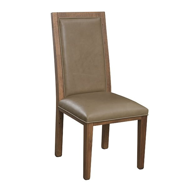 1869 side chair front view 1
