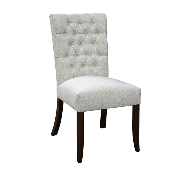 davinci side chair 1