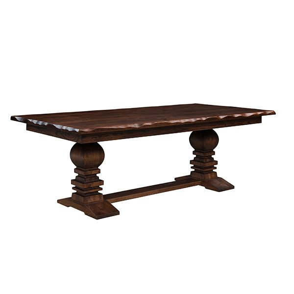 davinci table extendable 1
