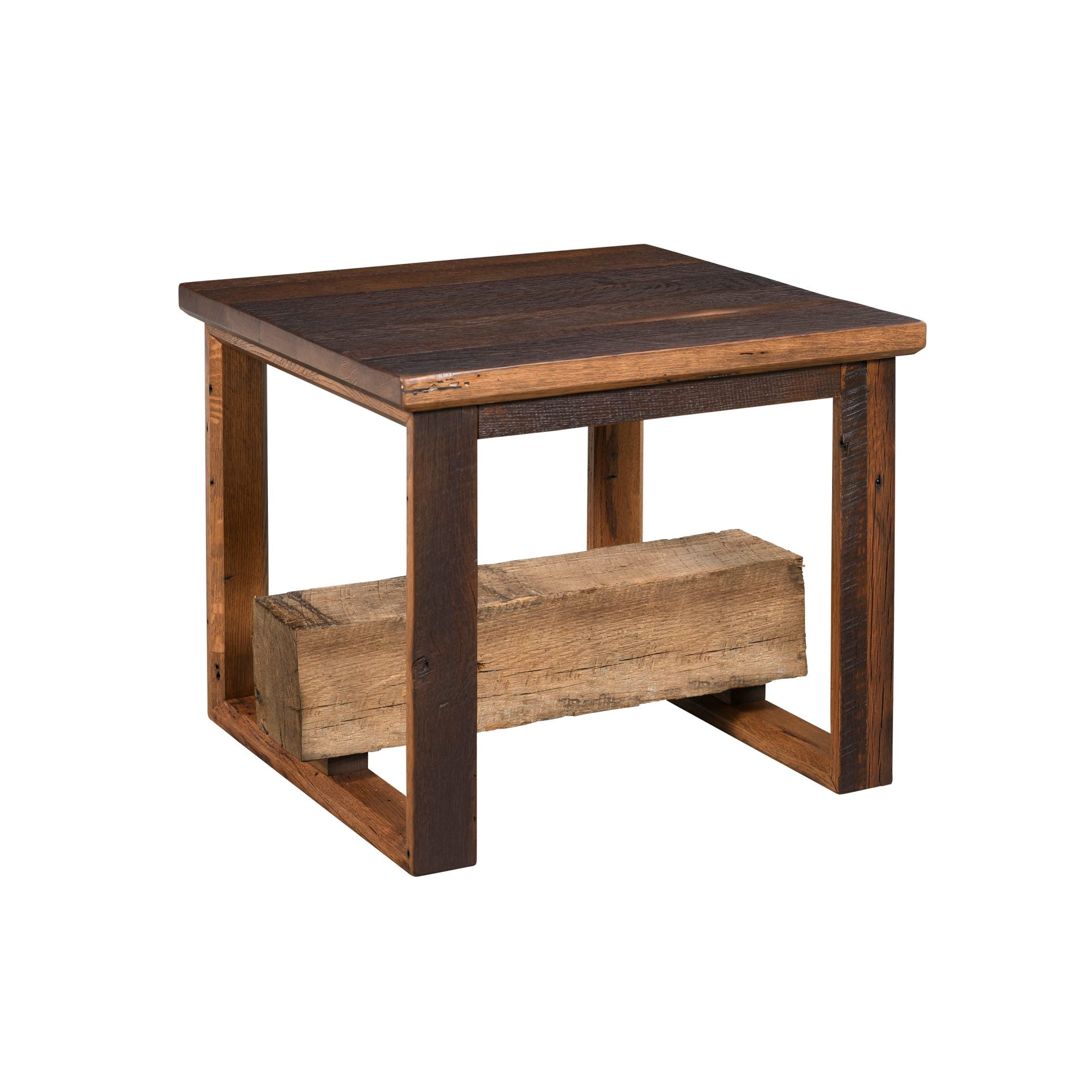 1869 end table hi res