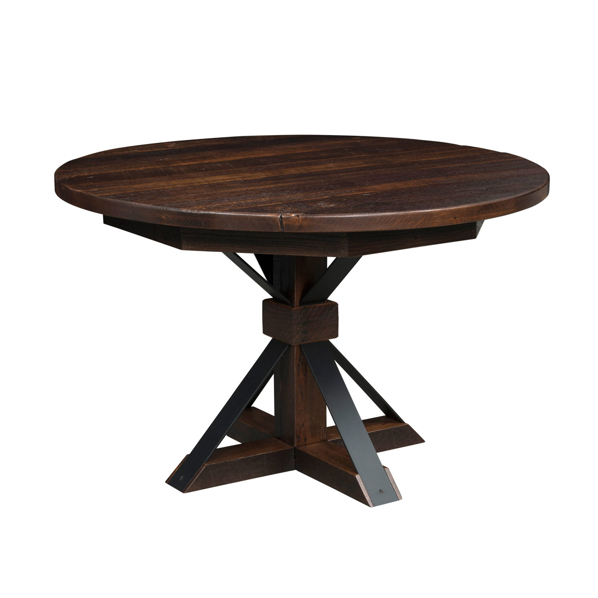 bordon table hi res