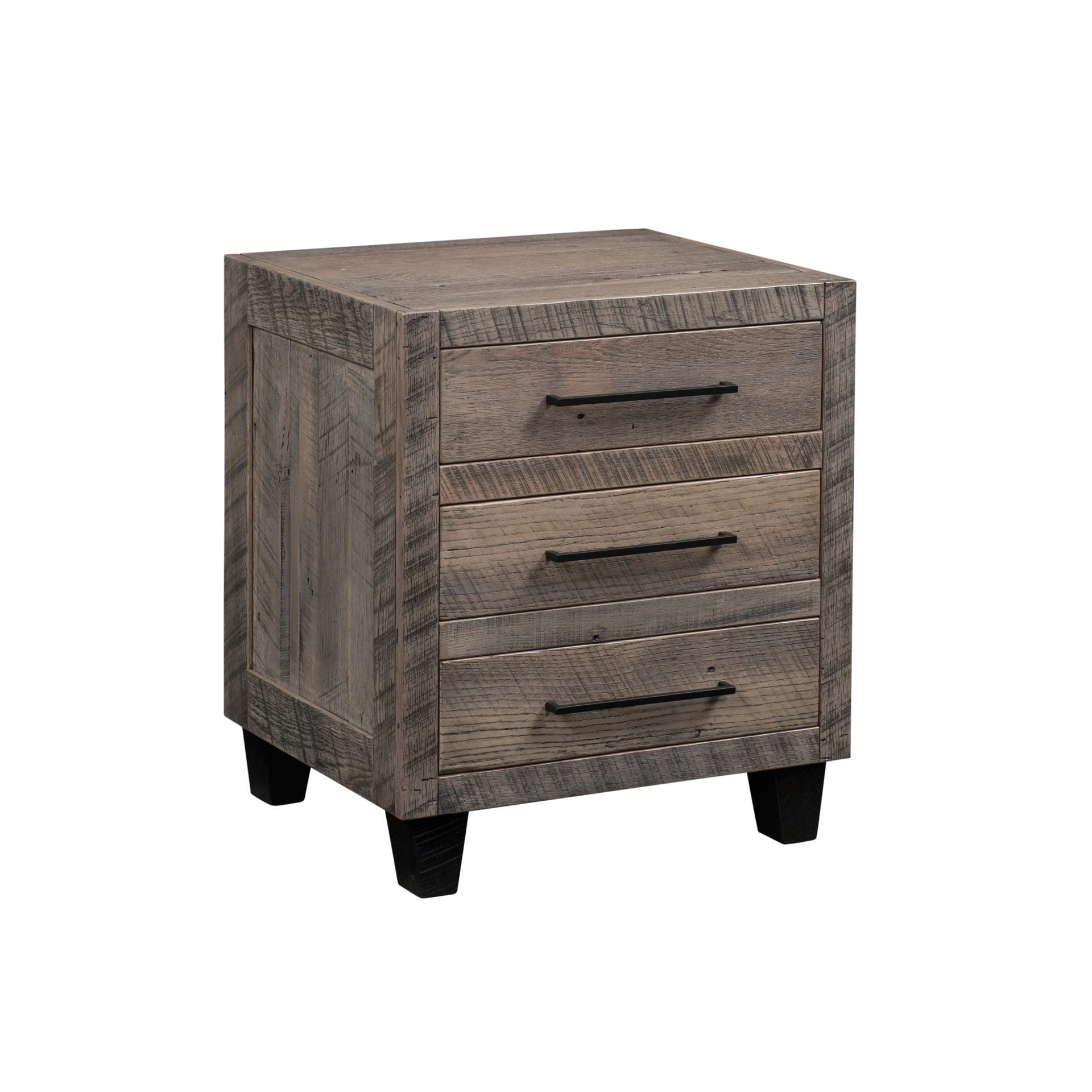 marlow 3 drawer nightstand hi res copy