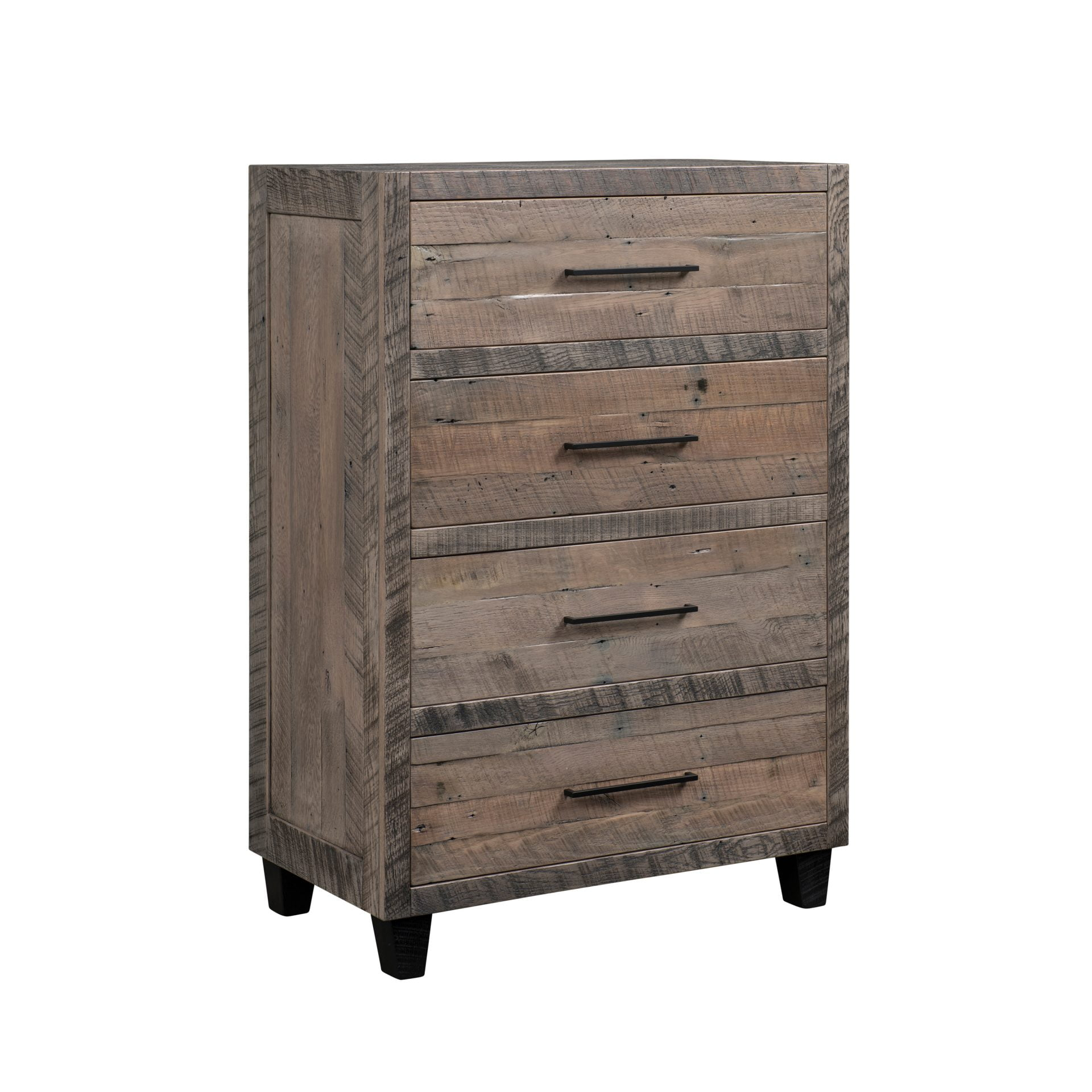 marlow 4 drawer chest hi res copy