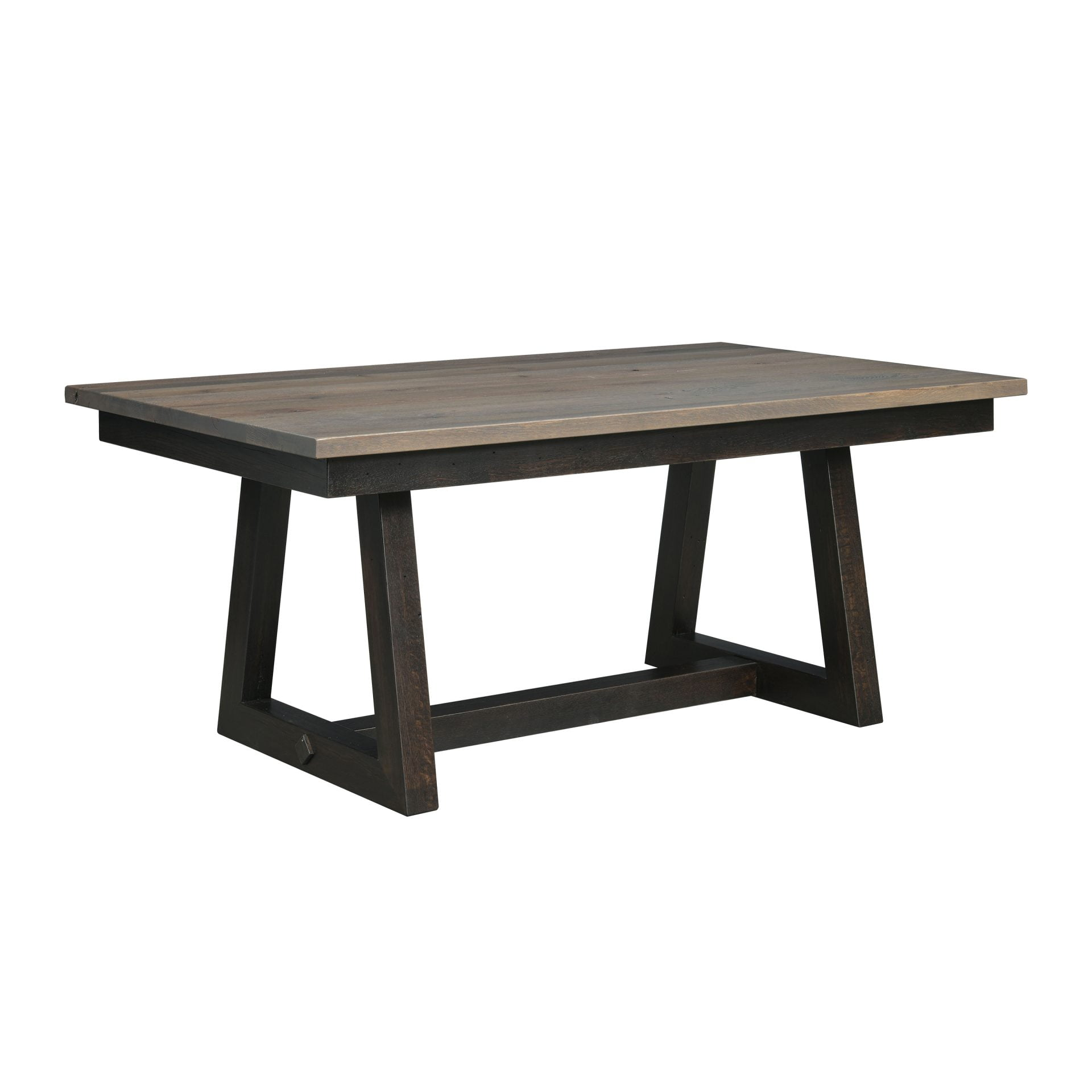 marlow table hi res