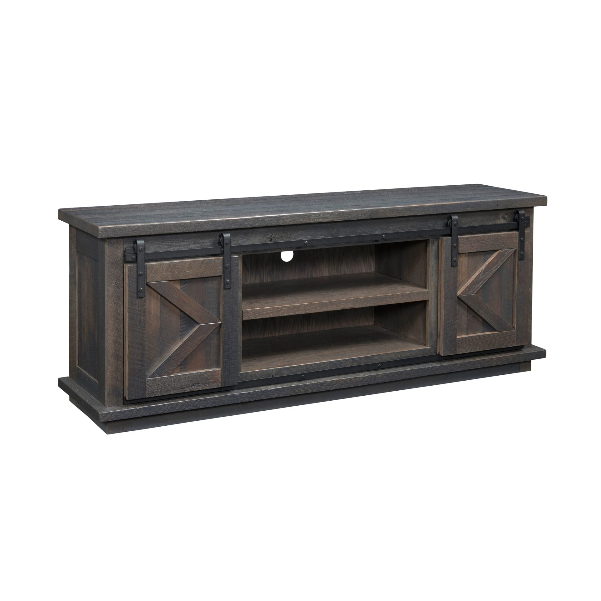 winslow tv stand closed hi res