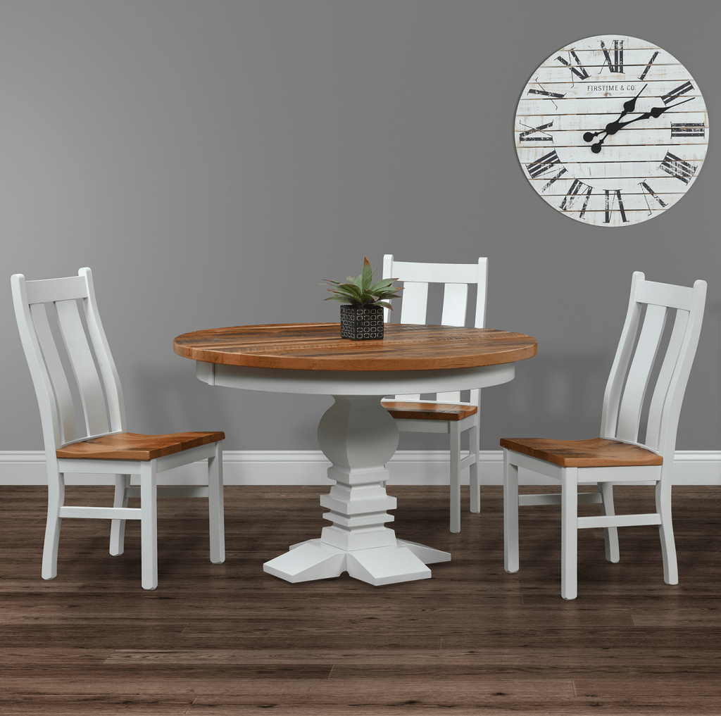 home page dining collection